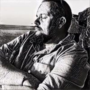 Nicolas Rubin