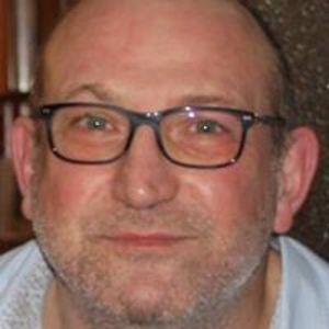 Laurent Birckel
