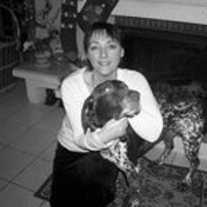 Carole Beulé
