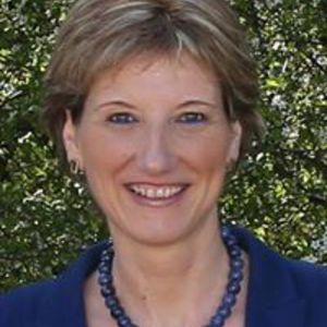 Chantal Ruffieux