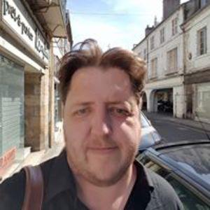 Laurent Sauzet