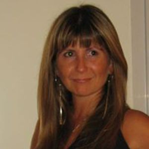 Eve Leconte