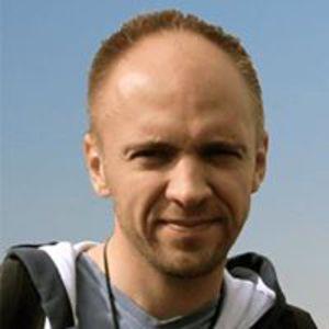 Mickaël Masquelin
