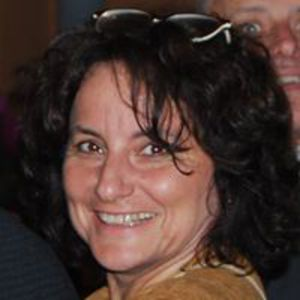 Sonia Vandenabeele