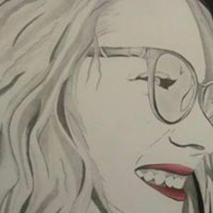 Claire Breton