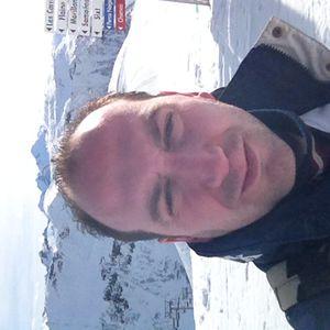 Jeremy Leclerc
