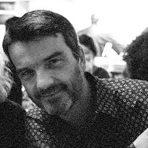 Thierry Gerberon
