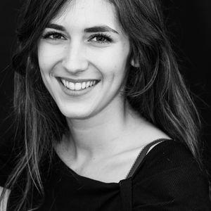 Manon Lacome