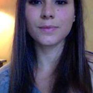 Hélène Scheer