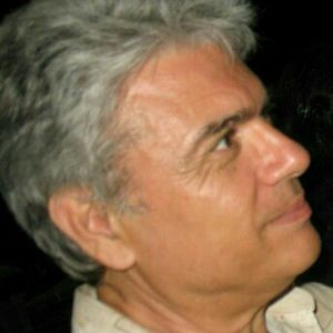 Michel BOUCHET