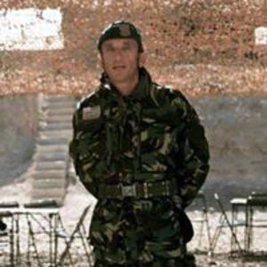 Yvan Bouvier