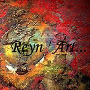 Reyna Pardou
