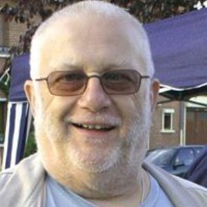 Michel Claeyssens