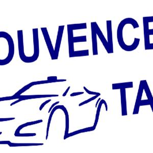 Jouvence Taxi