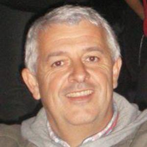 Francis Milhau