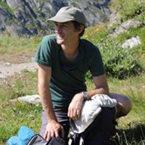Emmanuel Barrier
