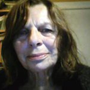 Marie Claude Denisot