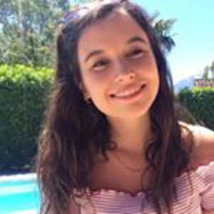 Emma Obbade