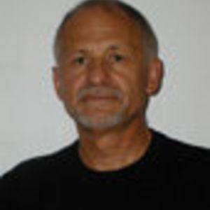 Michel Séméria