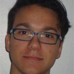Alexandre da Silva