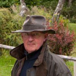 Claes Heijbel