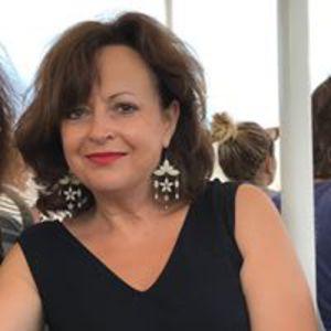 Lise Branchet