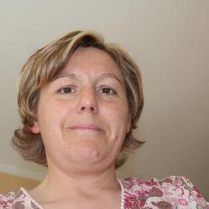 brigitte Legrand
