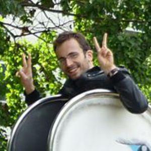 Julien Houeix