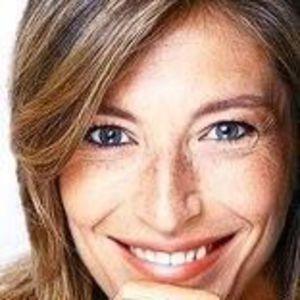 Jessica Gottheff