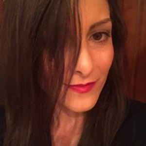 Laura Marcu