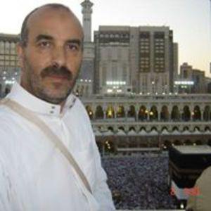 Abdellah Rezrazi