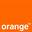 Conseiller Orange