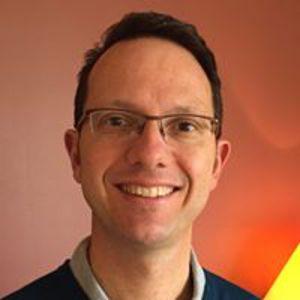 Francois Stephan