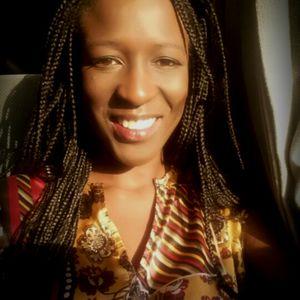 Aminata Diong