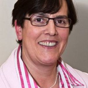 Lise Norris