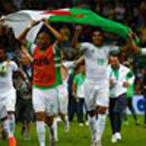 Kamel Bouaza