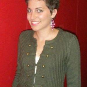 Julia Douieb