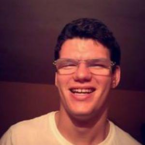 Dylan Dupuis