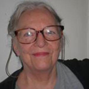 Françoise Liénard