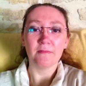 Christine Guilloteau-schiffer