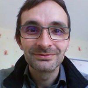 Olivier Teytaud