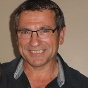 Gilles Jammet