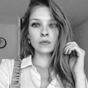 Charlotte Morchain