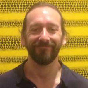 Manu Galindo