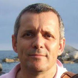 Jean-Louis Codet