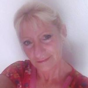 Brigitte Vermaut