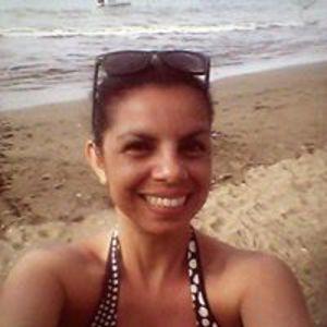 Melissa De la O