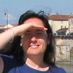 Véronique Neyer