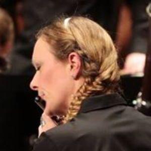 Esther Trimborn