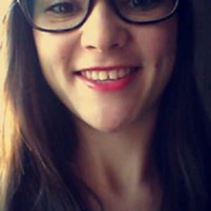 Lauriane Maillard